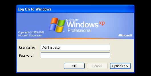 Windows-XP-Login-Screen-e1558458397179.png