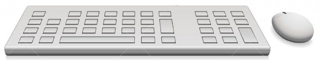 KLAV-MIH-1024x194.png
