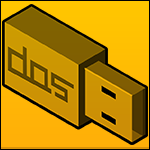 dos-boot-usb.png