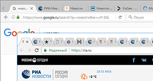 Tab-management-in-the-browser-logo.png