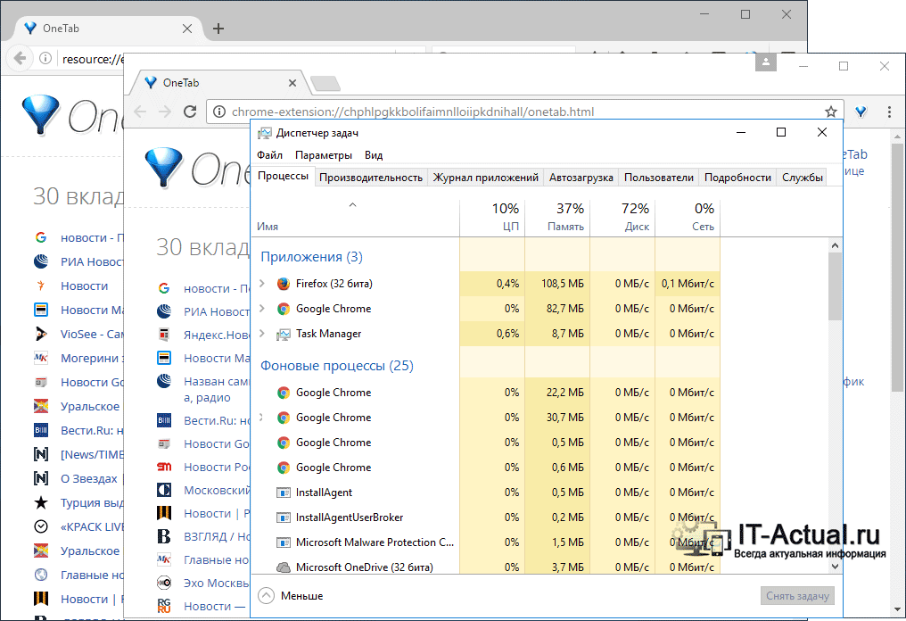 Tab-management-in-the-browser-3.png