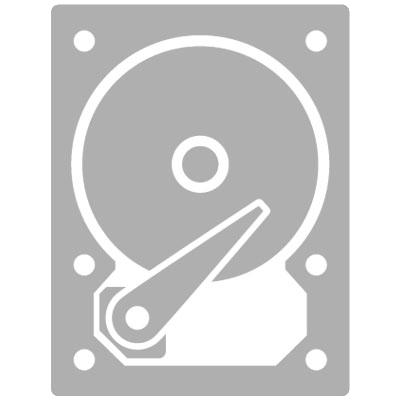 Kak-zamenit-zhestkiy-disk-samostoyatelno.png